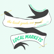 Showcasing the Portuguese Talents - Local Markets // A Place for Twiggs
