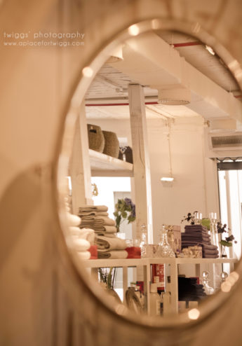 cool shops :: voa store