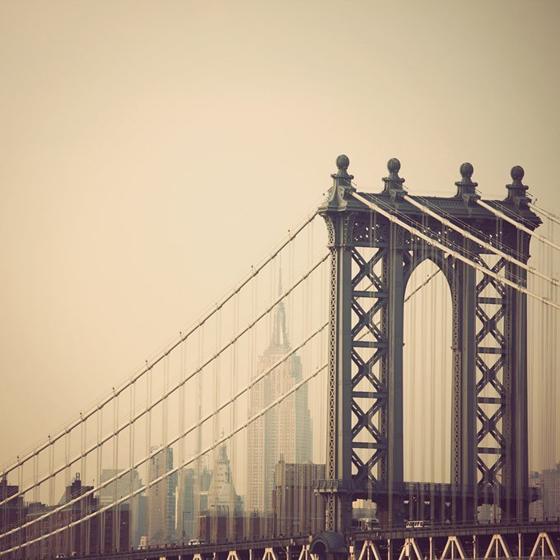 random stories :: new york i love you
