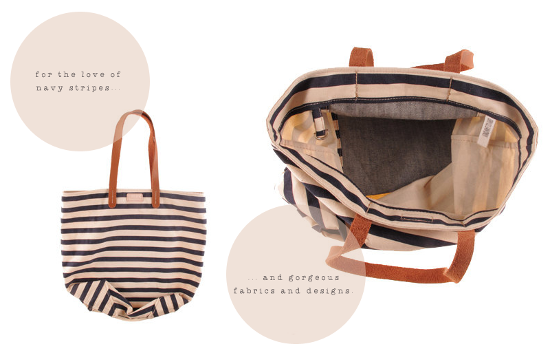 missibaba-navy-striped-tote