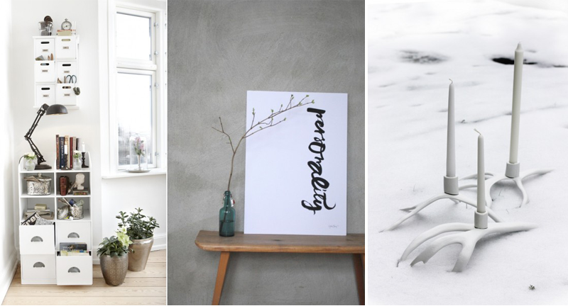 nordic-bliss-shop-uk-scandinavian-style-2