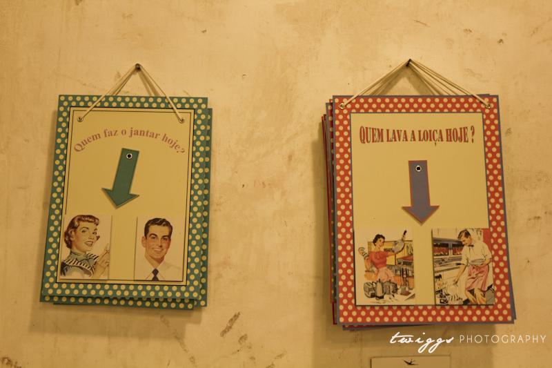 a-vida-portuguesa-vintage-lisbon-store-9