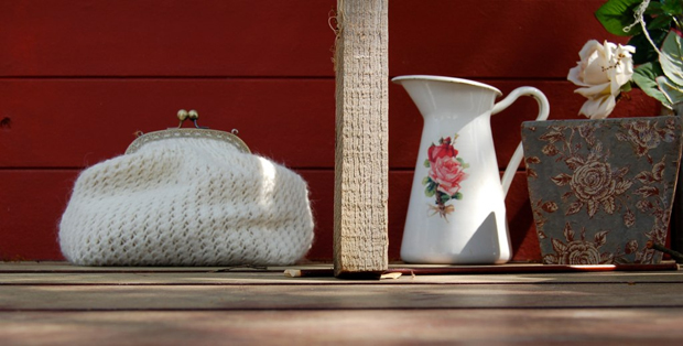 Caravana Bazaar, Portuguese Textile Designer - Local-Markets