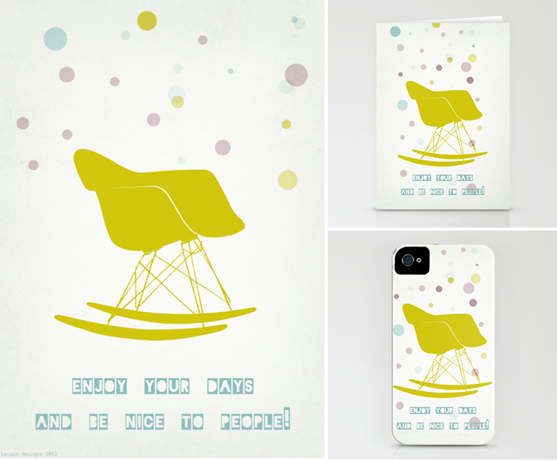 shop :: new designs