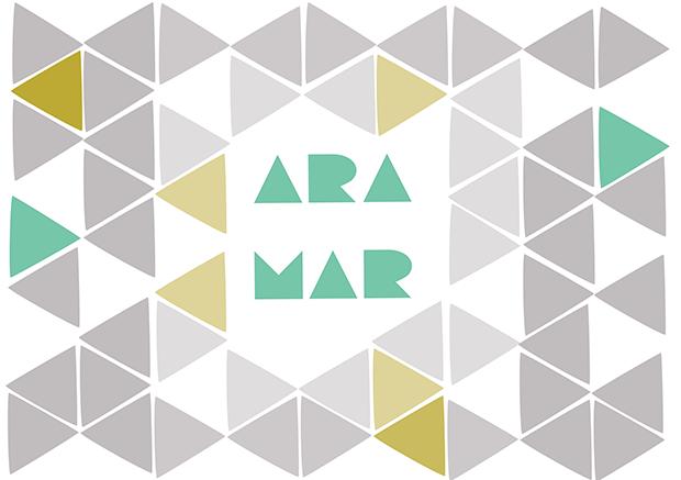 Aramar - Logo Design - Rebranding // Twiggs Designs (4)