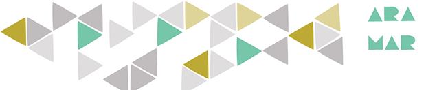 Aramar - Logo Design - Rebranding // Twiggs Designs (3)