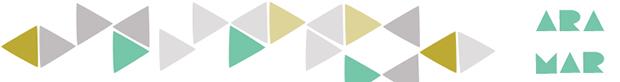 Aramar - Logo Design - Rebranding // Twiggs Designs (2)