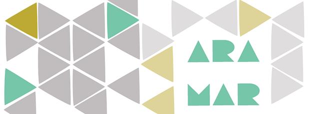 Aramar - Logo Design - Rebranding // Twiggs Designs (1)
