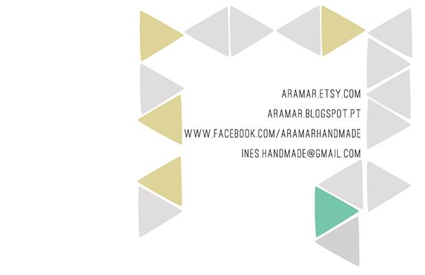Aramar - Logo Design - Rebranding // Twiggs Designs (5)