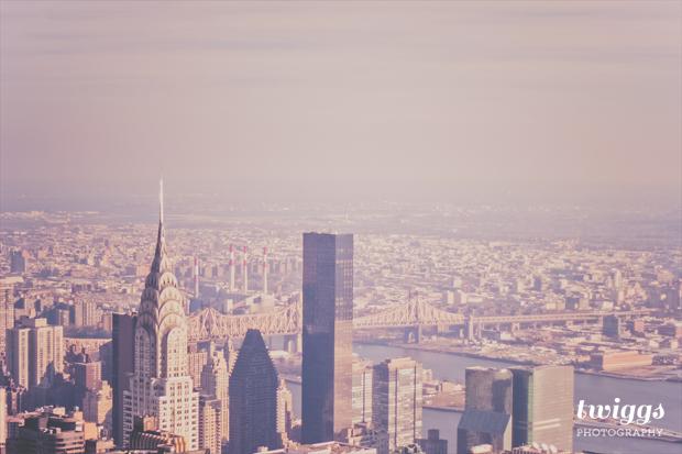 new york + 20% off on blurb