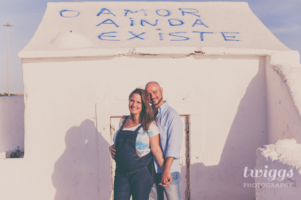 Sessão Fotográfica de Gravidez, Maternity Photo Shoot // Twiggs Photography (7)