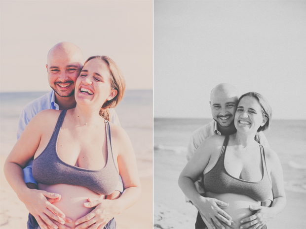 Sessão Fotográfica de Gravidez, Maternity Photo Shoot // Twiggs Photography (2)