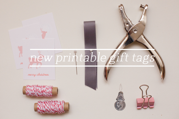 shop :: gift tags