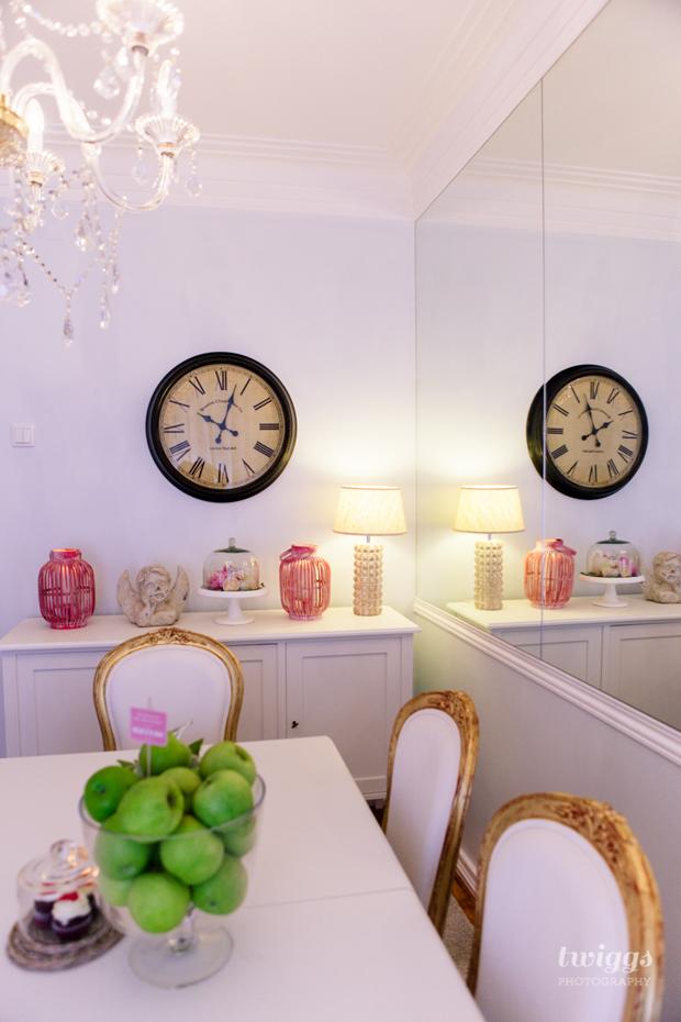 Decoração de Sala em Apartamento em Lisboa por Catarina Batista Interiores (3)