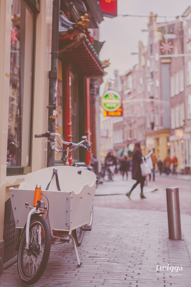 details of amsterdam streets, street photography amsterdam by twiggs photography
