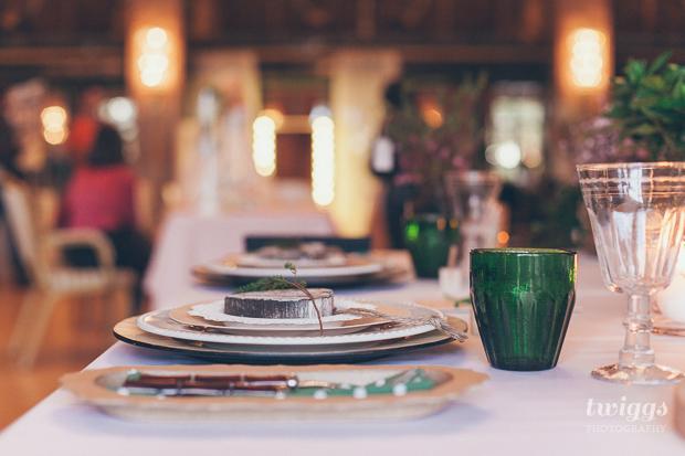 Simplesmente Branco Wedding Showcase // Hotel Ritz Four Seasons Lisboa // Hello Twiggs
