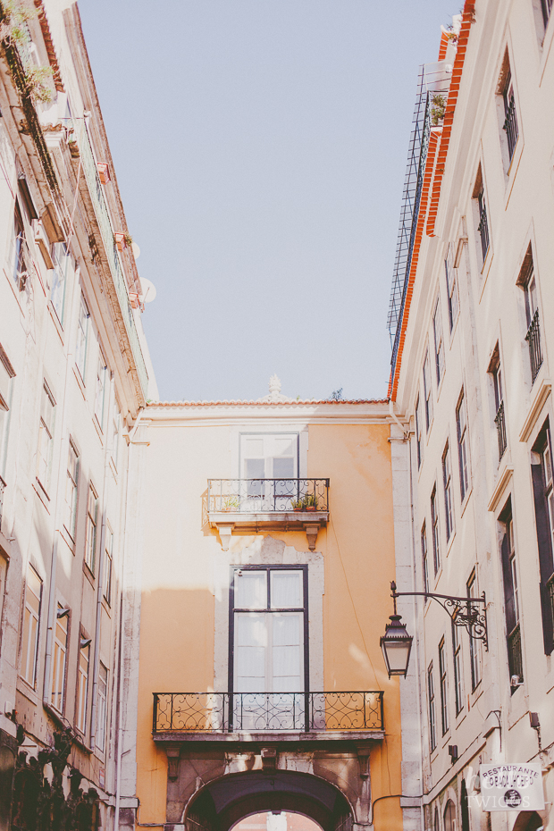 Details of Lisbon Streets, Street Photography by Hello Twiggs (12)