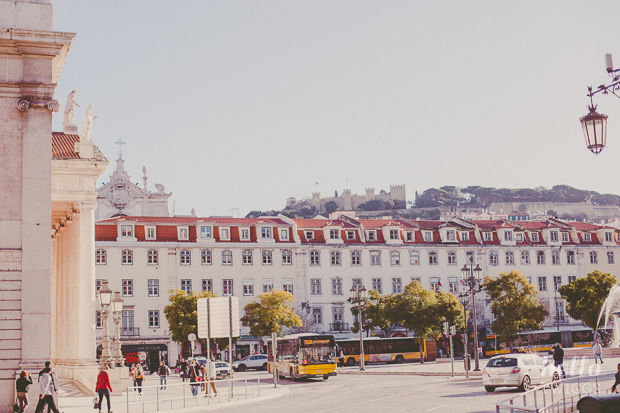 Details of Lisbon Streets, Street Photography by Hello Twiggs (11)