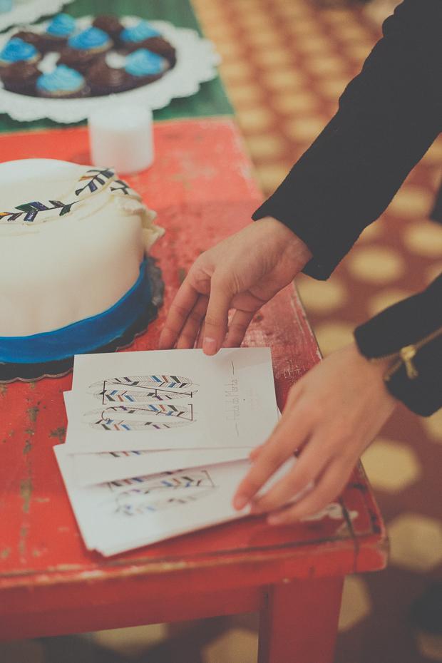 Festa de Aniversário Fábrica do Braço de Prata - Reportagem Fotográfica por Hello Twiggs (5)