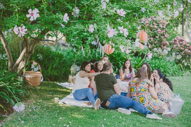 Sessão Fotográfica de Despedida de Solteira por Claudia Casal // Hello Twiggs (21)