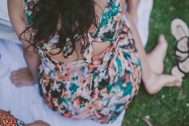 Sessão Fotográfica de Despedida de Solteira por Claudia Casal // Hello Twiggs (18)
