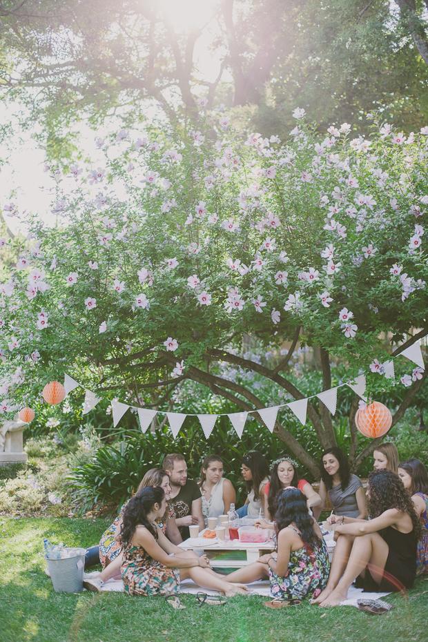 Sessão Fotográfica de Despedida de Solteira por Claudia Casal // Hello Twiggs (14)