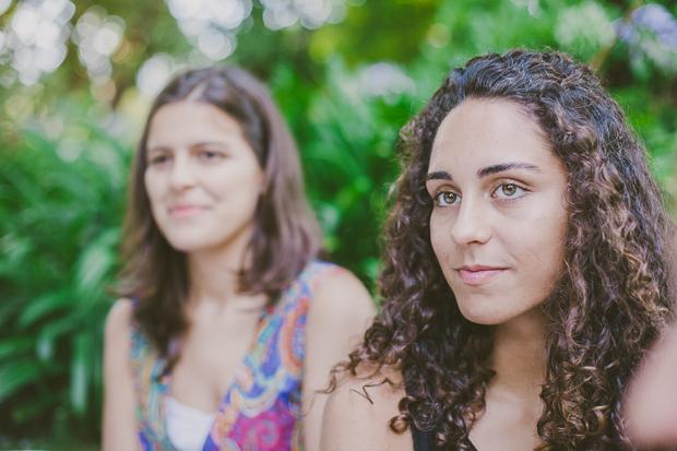 Sessão Fotográfica de Despedida de Solteira por Claudia Casal // Hello Twiggs (12)