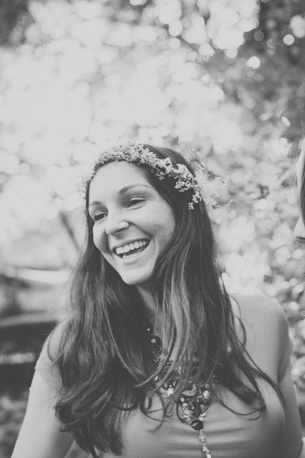 Sessão Fotográfica de Despedida de Solteira por Claudia Casal // Hello Twiggs (3)