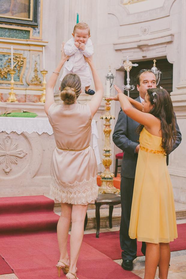 Fotografia de Batizado, Reportagem de Batizado em Lisboa/Cascais por Claudia Casal // Hello Twiggs (26)