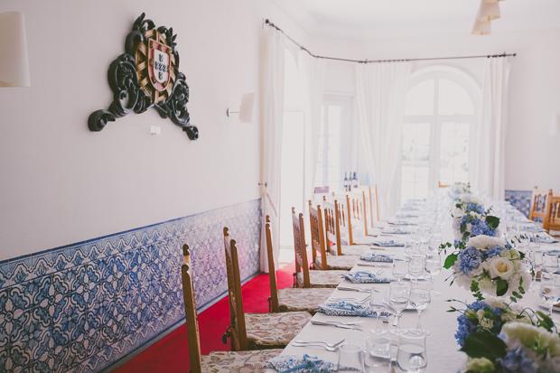 Fotografia de Batizado, Reportagem de Batizado em Lisboa/Cascais por Claudia Casal // Hello Twiggs (29)