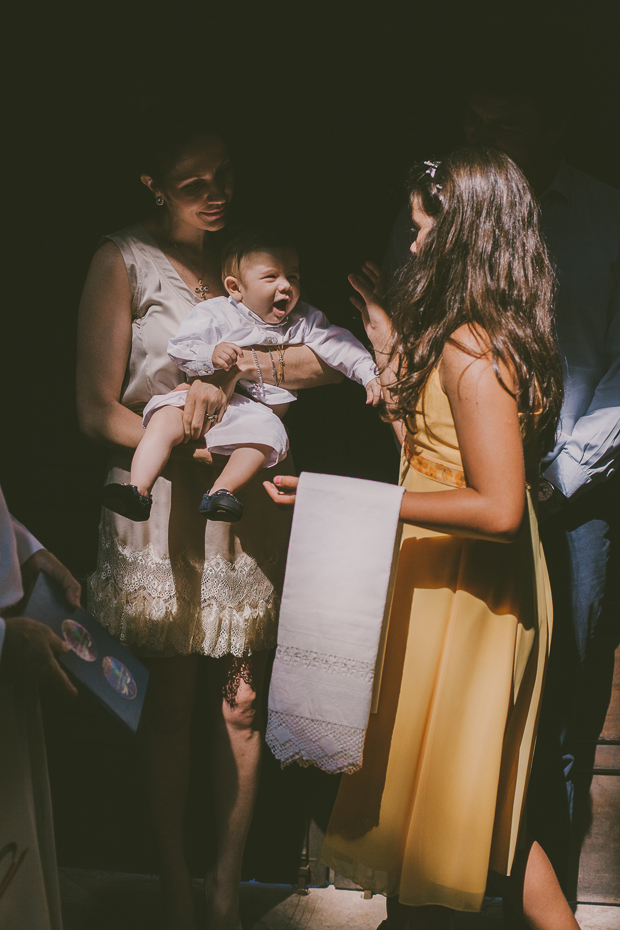 Fotografia de Batizado, Reportagem de Batizado em Lisboa/Cascais por Claudia Casal // Hello Twiggs (10)