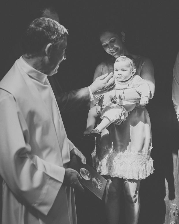 Fotografia de Batizado, Reportagem de Batizado em Lisboa/Cascais por Claudia Casal // Hello Twiggs (11)