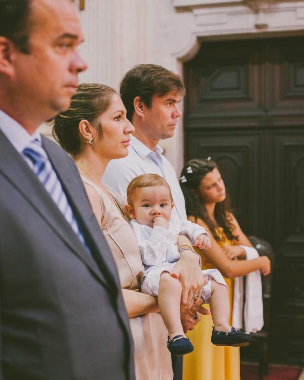 Fotografia de Batizado, Reportagem de Batizado em Lisboa/Cascais por Claudia Casal // Hello Twiggs (15)