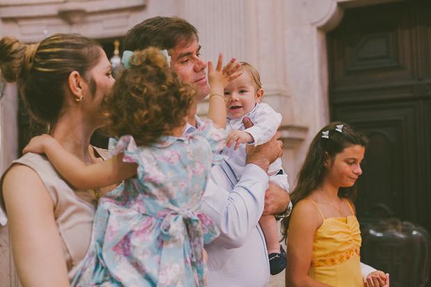 Fotografia de Batizado, Reportagem de Batizado em Lisboa/Cascais por Claudia Casal // Hello Twiggs (17)