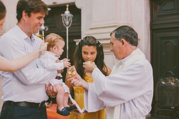 Fotografia de Batizado, Reportagem de Batizado em Lisboa/Cascais por Claudia Casal // Hello Twiggs (20)