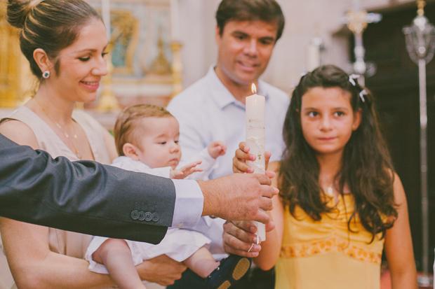 Fotografia de Batizado, Reportagem de Batizado em Lisboa/Cascais por Claudia Casal // Hello Twiggs (21)