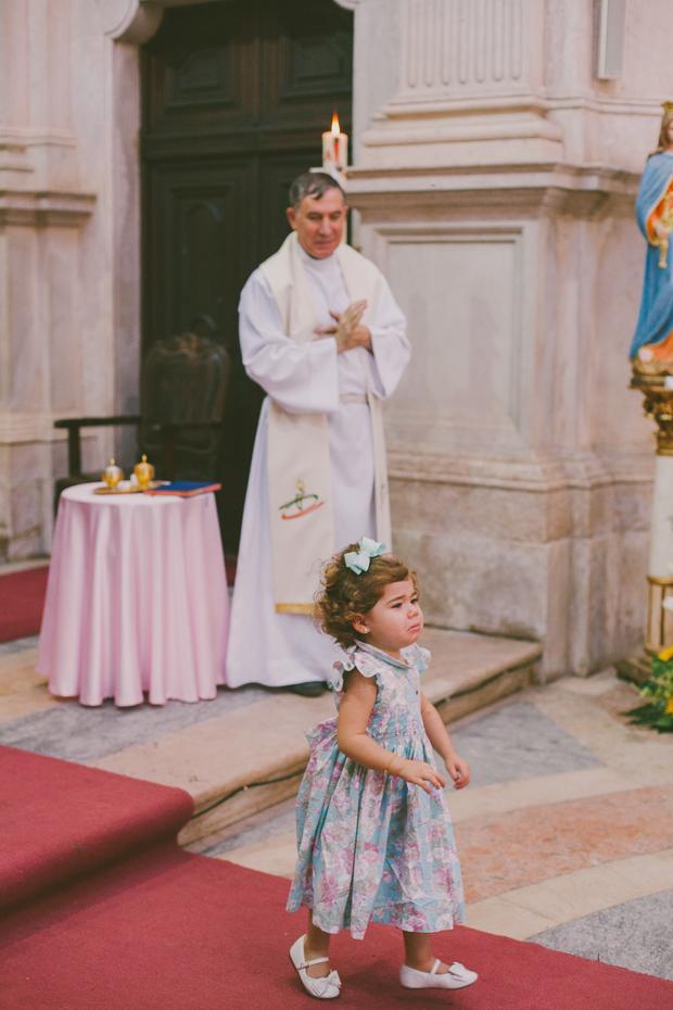 Fotografia de Batizado, Reportagem de Batizado em Lisboa/Cascais por Claudia Casal // Hello Twiggs (22)