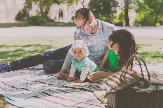 Sessão Fotográfica de Família por Claudia Casal // Hello Twiggs (2)