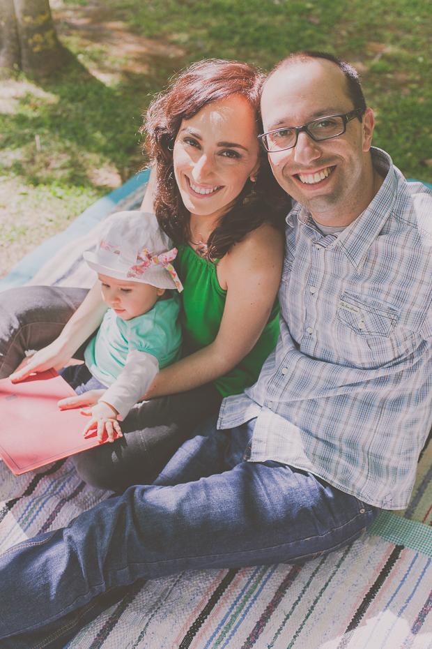 Sessão Fotográfica de Família por Claudia Casal // Hello Twiggs (6)