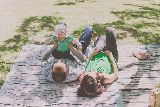 Sessão Fotográfica de Família por Claudia Casal // Hello Twiggs (7)