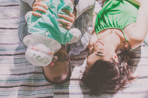 Sessão Fotográfica de Família por Claudia Casal // Hello Twiggs (9)