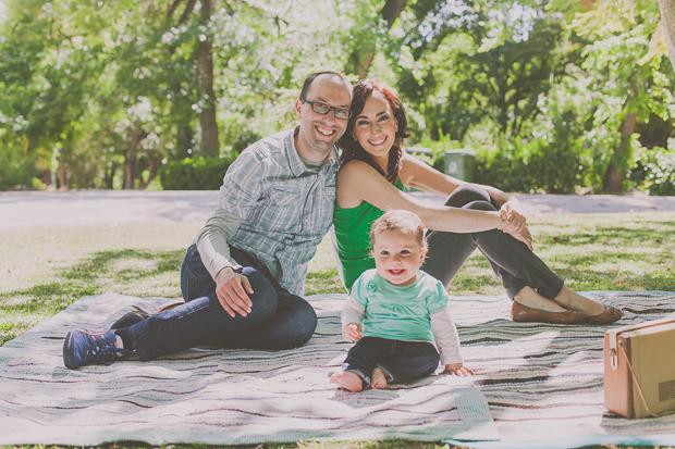 Sessão Fotográfica de Família por Claudia Casal // Hello Twiggs (12)