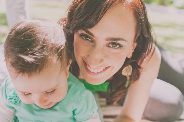 Sessão Fotográfica de Família por Claudia Casal // Hello Twiggs (14)