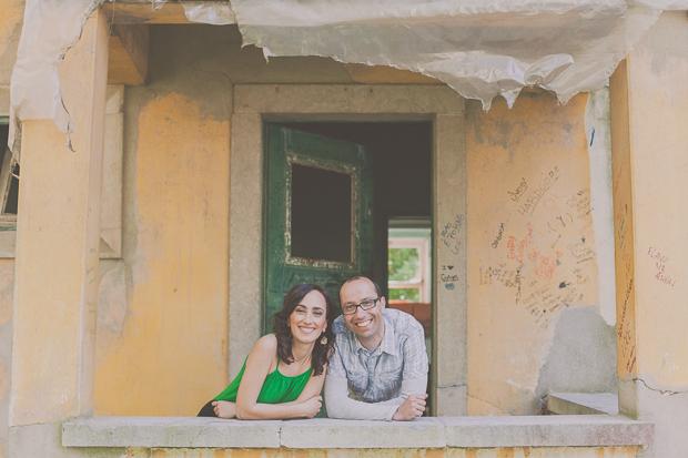 Sessão Fotográfica de Namoro por Claudia Casal // Hello Twiggs (10)