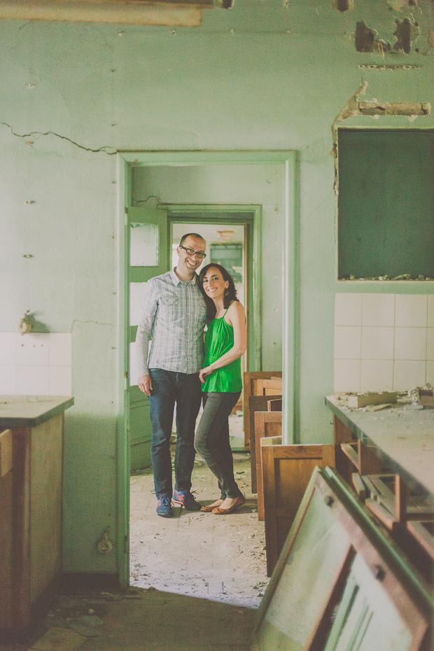 Sessão Fotográfica de Namoro por Claudia Casal // Hello Twiggs (11)