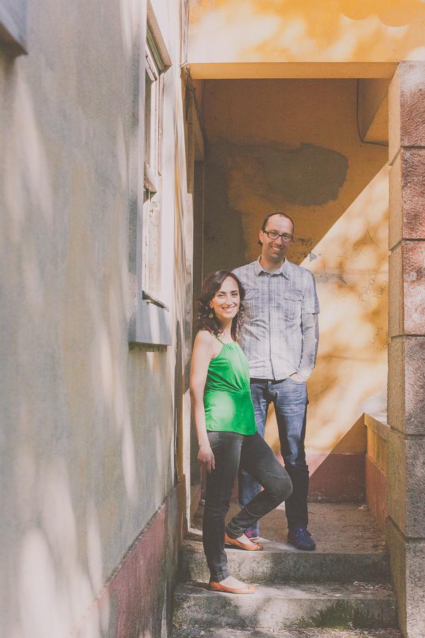 Sessão Fotográfica de Namoro por Claudia Casal // Hello Twiggs (15)