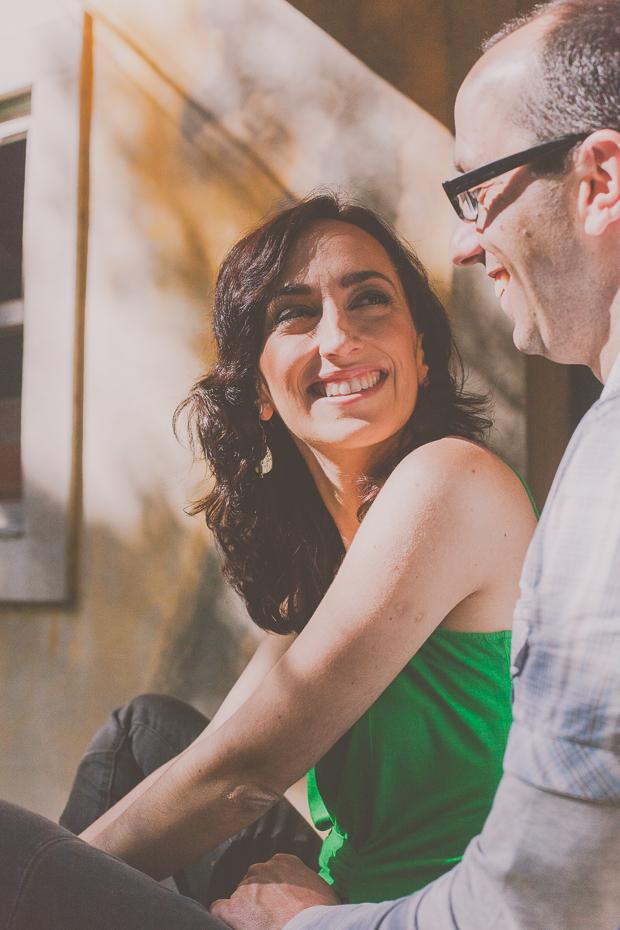 Sessão Fotográfica de Namoro por Claudia Casal // Hello Twiggs (16)