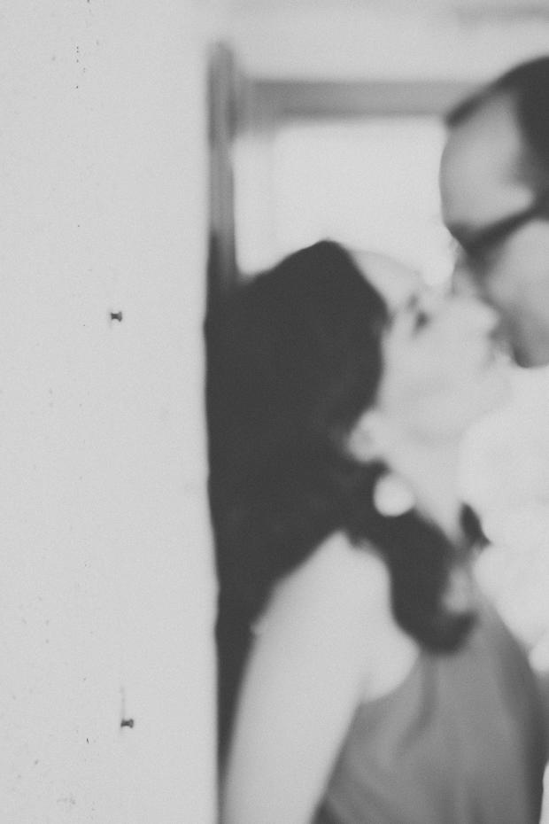 Sessão Fotográfica de Namoro por Claudia Casal // Hello Twiggs (19)