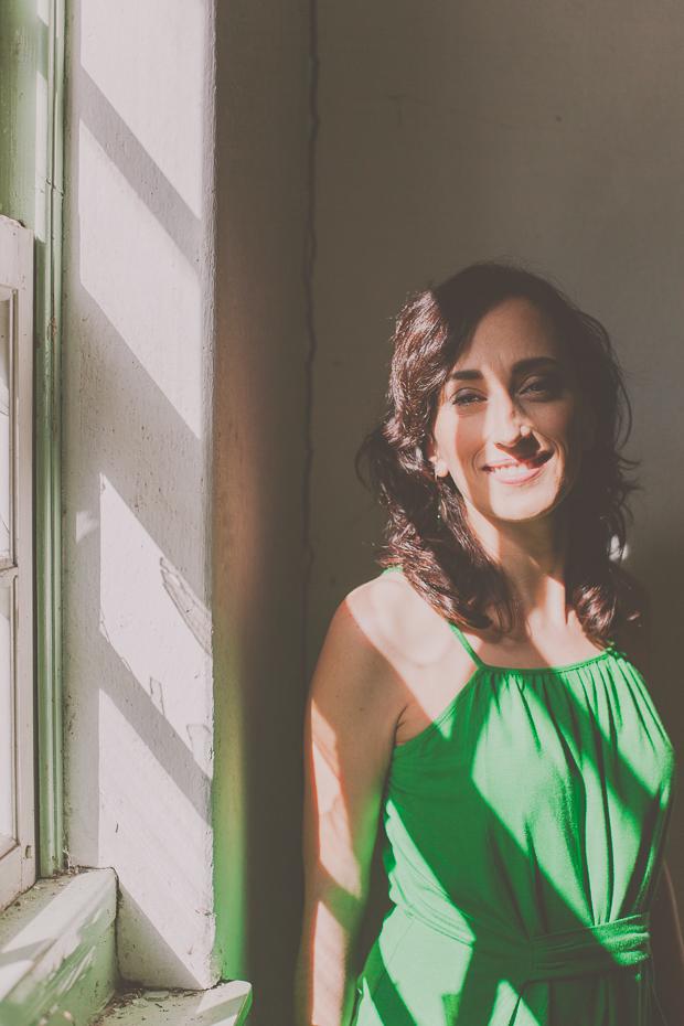 Sessão Fotográfica de Namoro por Claudia Casal // Hello Twiggs (21)