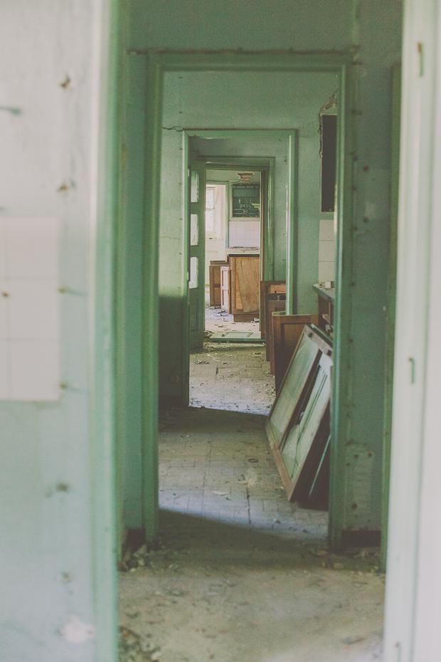 Sessão Fotográfica de Namoro por Claudia Casal // Hello Twiggs (28)